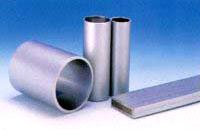 アルミニウムの各種表面処理