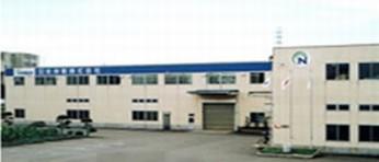 factory_honsya.jpg