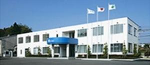 factory_shirakawa.jpg